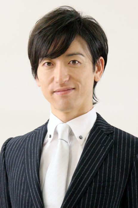 青山 航士 Profile